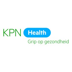 KPN Health