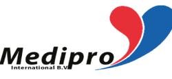 MediPro-International B.V.