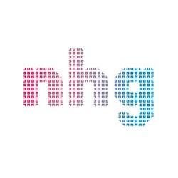 NHG Nederlands Huisartsen Genootschap